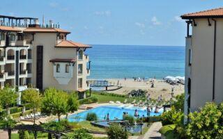 О болгарской недвижимости: полезная информация и рекомендации
