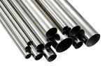 Преимущества использования стальных труб