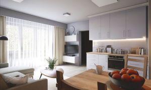Преимущества аренды меблированной квартиры