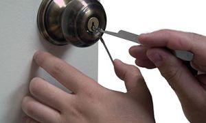 Как профессиональные слесарные услуги помогают домовладельцам
