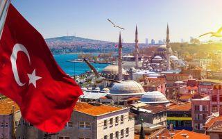 Преимущества владения недвижимостью в Турции