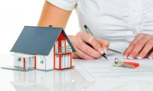 В чем преимущество приватизации квартиры через агентство или компанию