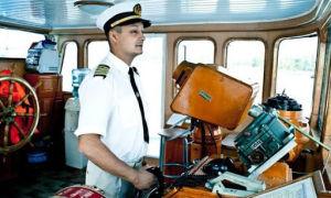За и против того, чтобы быть моряком