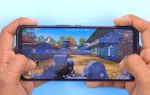 Преимущества игр для мобильных телефонов