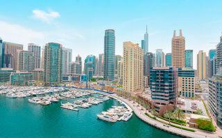 Покупка недвижимости в Дубае: за и против