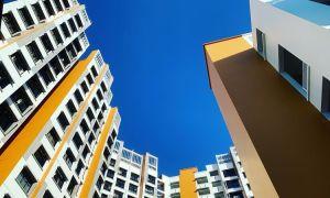 Как продать недвижимость быстро и качественно
