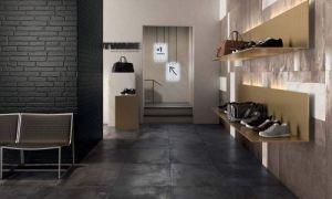 Итальянская керамическая плитка АВК купить в Москве и СПБ