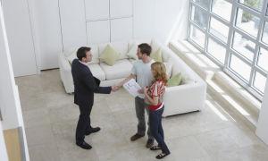 Агентства недвижимости. Почему стоит принять решение о заключении эксклюзивного договора при продаже дома/квартиры?