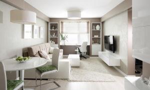 Как выбрать квартиру для покупки в 2020 Году?