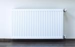 Преимущества плоскопанельных радиаторов
