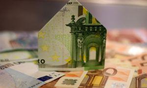Покупка недвижимости в Германии – 10 золотых правил!