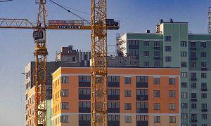 Ипотека в долевом строительстве – удобный способ покупки жилой недвижимости