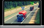 8 преимуществ GPS-слежения за транспортными средствами