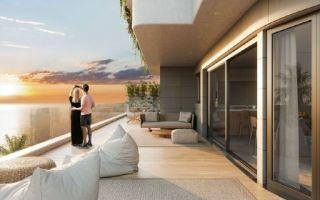 Преимущества недвижимости в Испании