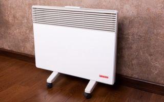 Разновидности энергосберегающих обогревателей для дома