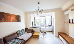 Оценка квартиры со вторичного рынка – как оценить при покупке?