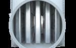 3 фактора, которые следует учитывать при установке шумоглушителей