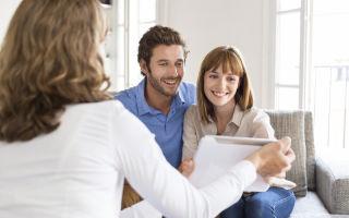Преимущества и недостатки продажи квартиры через агенство недвижимости