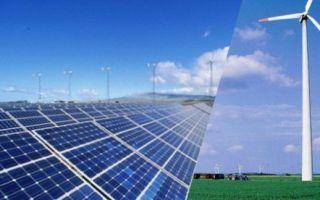 Экономичные варианты альтернативных источников энергии для частного дома