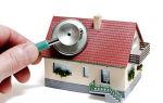 Рискованные операции на рынке жилья