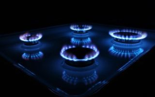 Секреты монтажа систем газоснабжения