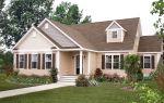 Строительство или покупка дома – плюсы / минусы и какой вариант лучше?