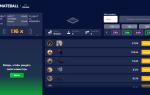 Онлайн-рулетка CSGO на MateBall – все, что вам нужно знать об этом