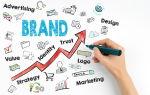 7 самых эффективных советов по маркетингу для продвижения вашего бренда
