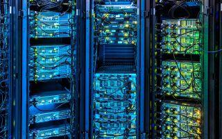 В чем разница между VPN и Proxy?