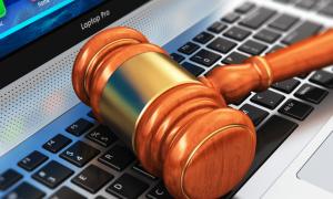 5 основных преимуществ электронных торгов