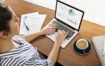 Как выбрать систему торговых точек для вашего бизнеса