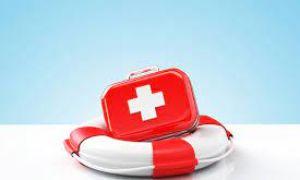 Что такое медицинское страхование и почему она важно?