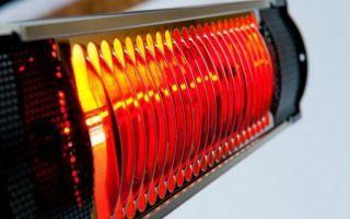 Тонкости выбора карбоновых обогревателей