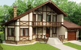 Выгодная покупка загородного дома или коттеджа с материнского капитала в 2020 году