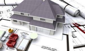 Архитектурно-градостроительный облик