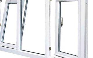Сколько стоит пластиковое окно и в чем его главные плюсы?