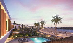 Преимущества недвижимости на Кипре
