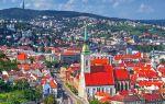 Собственность в Словакии