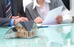 Почему надо покупать недвижимость через риэлтора?