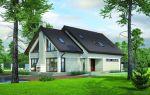 Как выбрать дизайн дома?