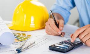 Что такое СРО в строительстве, для чего они нужны?