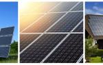 Преимущества использования солнечной энергии