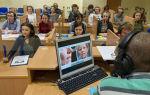 Преимущества лингафонных кабинетов в изучении иностранных языков