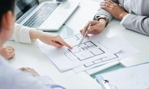 На что обращать внимание при покупке малогабаритной квартиры?