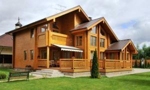 Инвестиции в загородное жилье – насколько это выгодно?