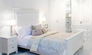Как выбрать стиль оформления спальни