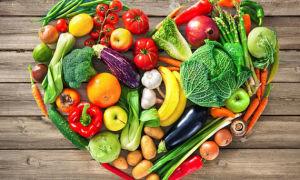 5 преимуществ доставки органических продуктов
