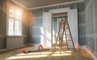 Планирование ремонта квартиры. Как составить достоверную смету строительных работ?