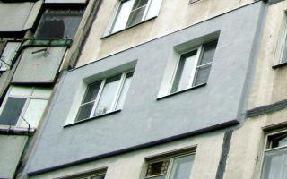 Тепло-Дом поможет сохранить уют квартиры на долгие годы