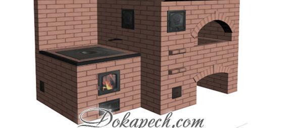 Dokapech1